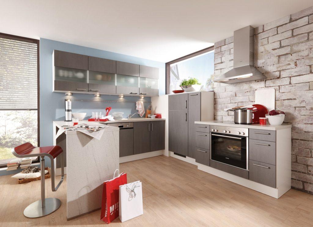 Moderne Kuchenmobel 25 Ideen